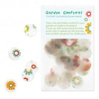 growconfetti